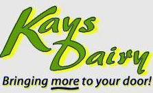 Kay's Dairy Ltd