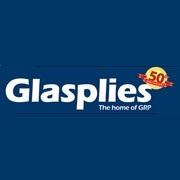 Glasplies