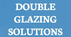 Double Glazing Solutions
