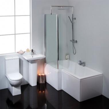 better bathrooms uk ltd, in leigh
