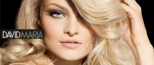 David Maria Hair And Beauty Salon