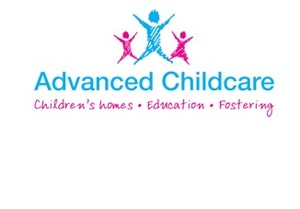 Advanced Childcare Ltd