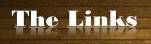 Trust Inns Ltd  (the Links)