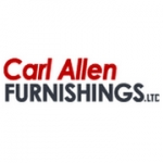 Carl Allen Furnishings Ltd