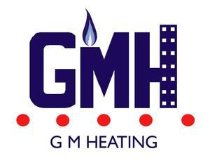 G&m Heating Utilities Ltd