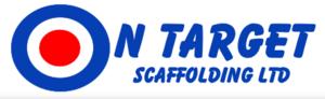 On Target Scaffolding Ltd
