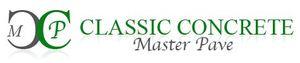Classic Concrete & Masterpave Ltd