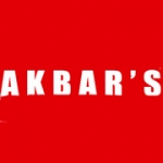 Akbars