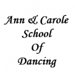 Ann And Carole School Of Dancing