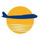 Just Go Travel Ltd
