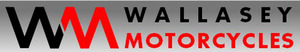 Wallasey Motor Cycles Ltd