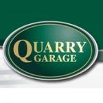 The Quarry Garage
