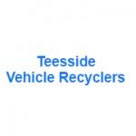 Teeside Vehicle Recyclers