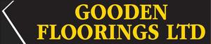 D Gooden Flooring