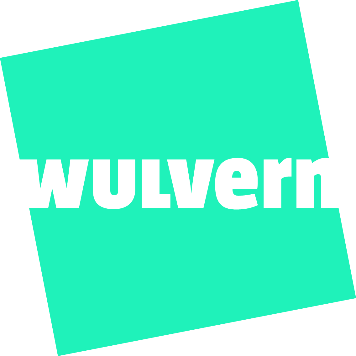 Wulvern Housing Ltd