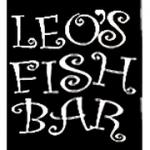 Leos Fish Bar