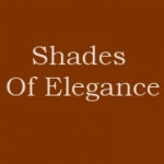 Shades Of Elegance