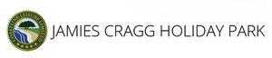 Jamie's Cragg