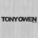 Tony Owen Hair Salon