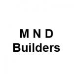 M N D Builders