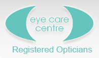 Eye Care Centre