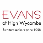 Evans Of High Wycombe