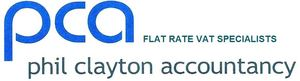 Phil Clayton Accountancy