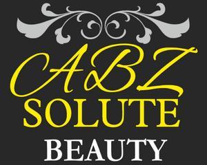 Abz Solute Beauty