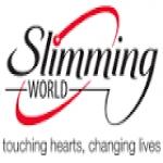 Slimming World Stockport
