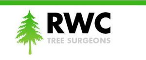 Rwc Tree Surgeons Ltd