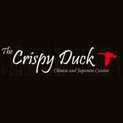 Crispy Duck