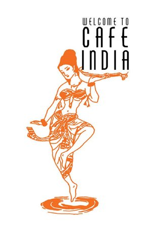Cafe India