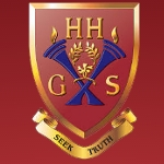 Hulme Hall Grammar School
