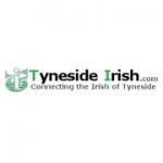 Tyneside Irish Centre