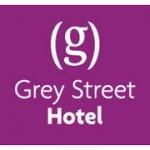 Grey Street Hotel Newcastle-upon-tyne