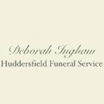 Deborah Ingham Funeral Services