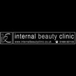 Internal Beauty