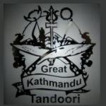 Great Katmandu