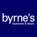Byrne's Auctioneers