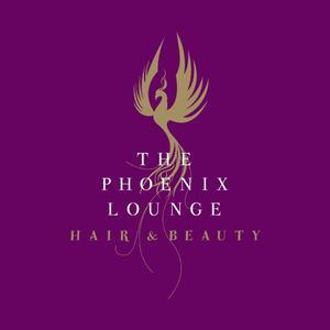 The Phoenix Lounge