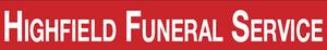 Highfield Funeral Service
