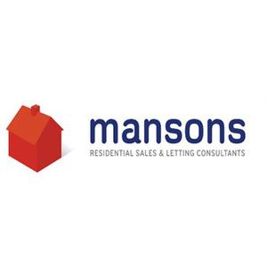 Manson Property Consultants Ltd*dd*