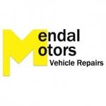 Mendal Motors