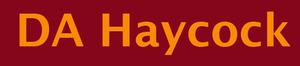 Da Haycock