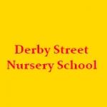 Derby Street Nursery School