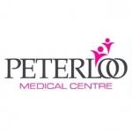 Peterloo Medical Centre