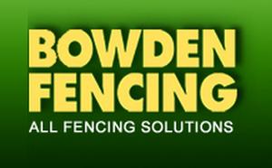 Bowden Fencing