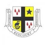 Redcourt St Anselm's