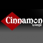 cinnamon lounge ltd