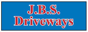 J.b.s Driveways